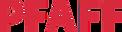 Pfaff_logo_1.png