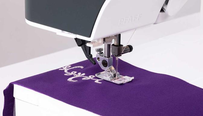 EXP_720_Sew_Purple_Fabric_Embroidery_1S3A7059-min.jpg