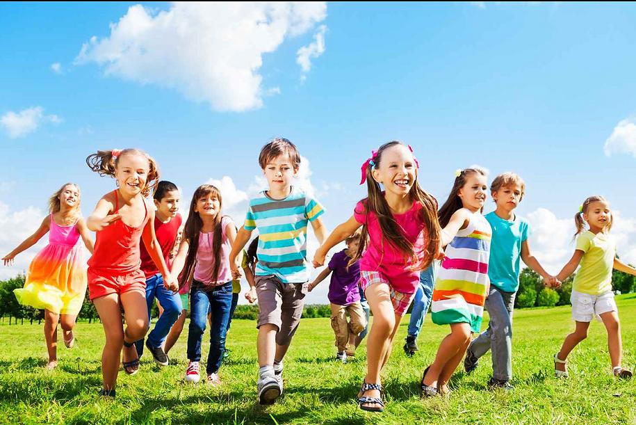 summer-kids_fade.png