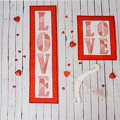 LoveQuilt.jpg