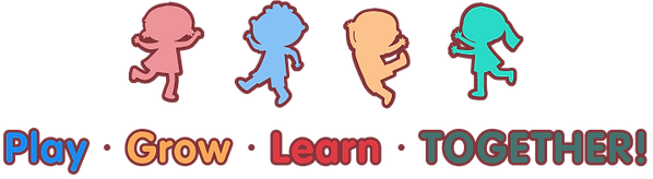 PlayGrowLearnTogether_kids_1line.png