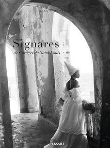 Books Alexis de Vilar - Signares