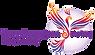 logo-inbal-TRANS (Copy).png