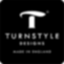 turnstyle logo.png
