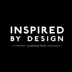 Inspired%20by%20Design%20(HIGH%20RES)-01