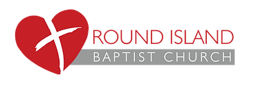Round Island Baptist Church