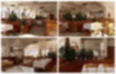 HOTEL CARLONT.jpg