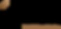 Logotipo ODD.png