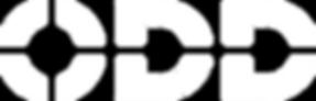 Logotipo ODD_ RealEstate_V3 white.png