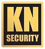 KN-SECURITY-LOGO-400px.png