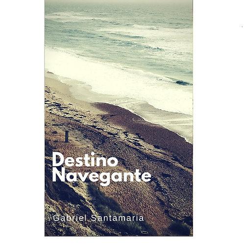 Destino Navegante