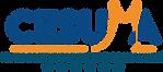 Logo CESUMA-01.png