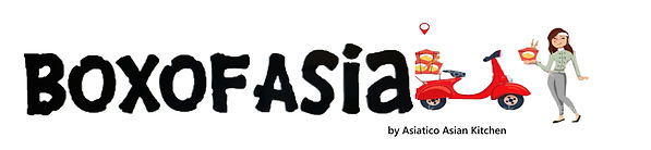 BOX ASIA LOGO withchic.jpg