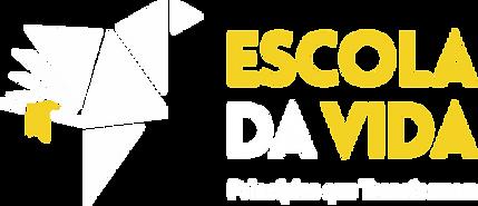 EDV - logo com slogan branco 1.png
