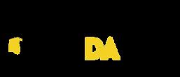EDV - logo com slogan preto 1.png