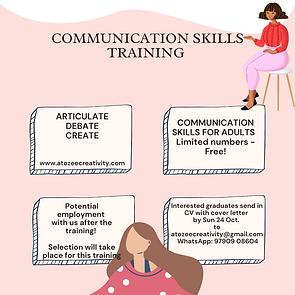 Adult Communication Skills (1).png