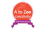 AtoZee-10th-Anniversary-logo_edited.png