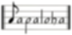 logo_papa.png