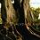 Thumbnail: CD_BEAUTIFUL DAYS/ ALVIN OKAMI
