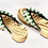 Thumbnail: KAKKO / UTA-GRN グリーン/ハイヒール(Mサイズ)