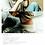 Thumbnail: awaia neck & hipbone warmer/ white/ネック&ヒップボーンウォーマー/ホワイト