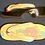 Thumbnail: KAKKO/ Makana   SIZE: M  HIGH HEEL