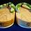 Thumbnail: KAKKO/Holo Holo/ホロホロ緑パインLサイズ/ローヒール