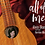 Thumbnail: ALL OF ME / Alvin Okami featuring Gordon Mark