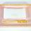 Thumbnail: Hellocha/ Quick Super Matcha- Traditional Box/ハロー茶  特上クイック抹茶 漆紙箱セット