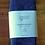 Thumbnail: awaia anklewarmer acrylic & wool navy long/アワイア アンクルウォーマー アクリル&ウール/ネイビー ロング