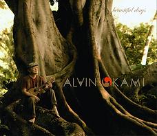 BEAUTIFUL DAYS / ALVIN OKAMI