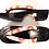 Thumbnail: KAKKO / HIKARI-SMR Sマル/ハイヒール(Mサイズ)