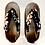 Thumbnail: KAKKO / HIKARI-SKR  Sakura / High heel (M)