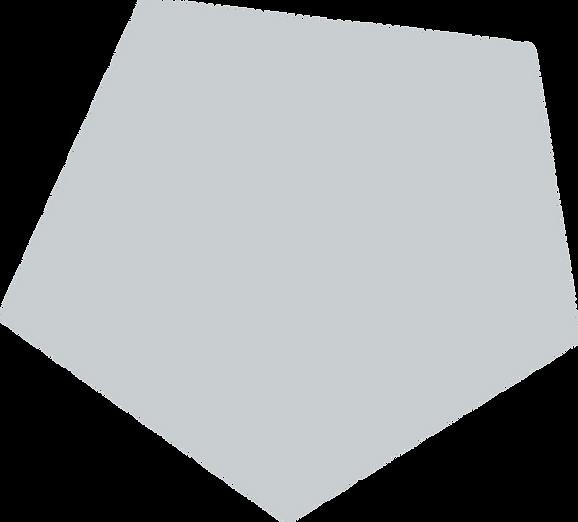 pentagon-gray.png