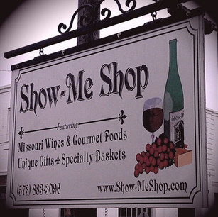 Show Me Shop