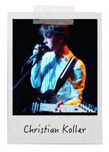 Christian Koller.png