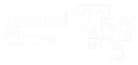 TFS logo white.png
