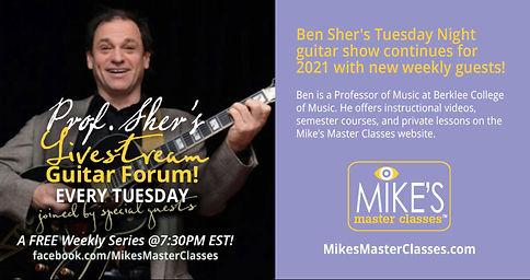 Ben-Sher-Guitar-Forum.jpg