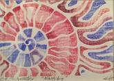 Nautilus | $125