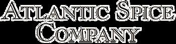 Logo-AtlanticSpiceCo-logo_edited.png