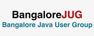 Bangalore JUG.png