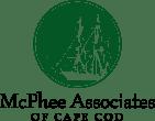 McPhee-Logo.png