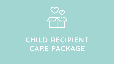 MNL understands how important it is for a child waiting to get a liver transplant to get love and encouragement, particularly from others who might not be related to the child.