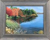 Autumn Splendor  $350