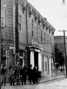 Past Hotel Outside Image.jpg