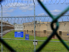 Is indifference making petri dishes of CT prisons?