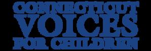 Connecticut Voices for Children