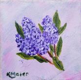 Lilac | $25