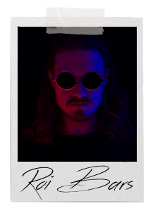 Roi Bars.png
