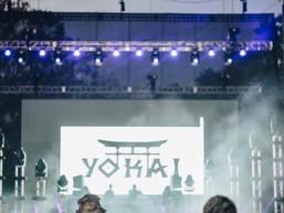 YOKAI 16.jpg